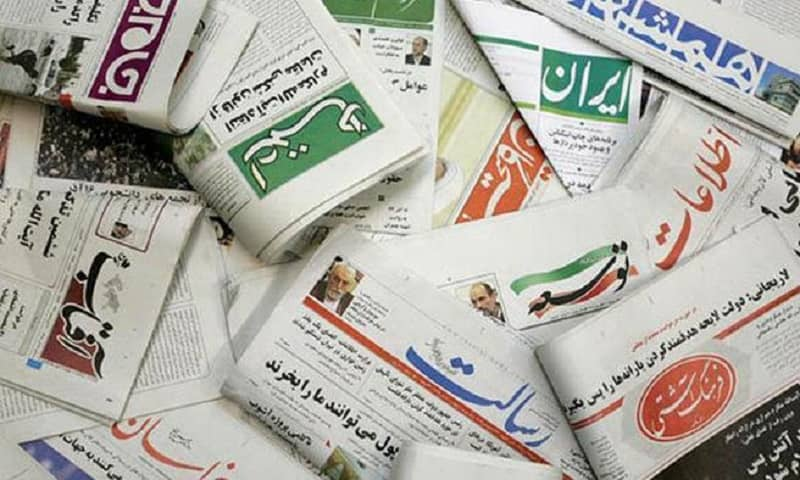 irans-state-run-media-protests-are-fire-under-the-ashes