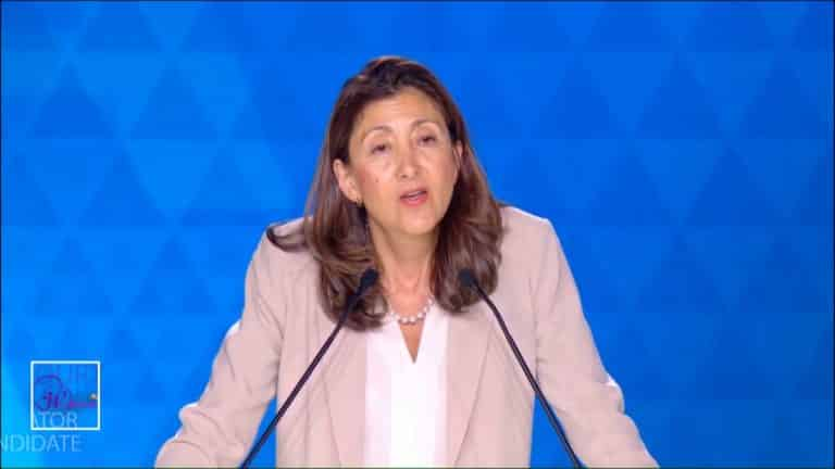 Ingrid Betancourt: This Persian New Year is the year of victory of Iran's people and Resistance