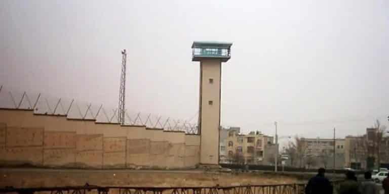 Iran: MEK Supporters, Families, Former Political Prisoners Arrested As Regime Fears Uprising During Sham Election