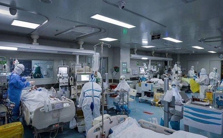 EDITORIAL: Iran Regime's Criminal Culpability In Staggering Coronavirus Death Toll
