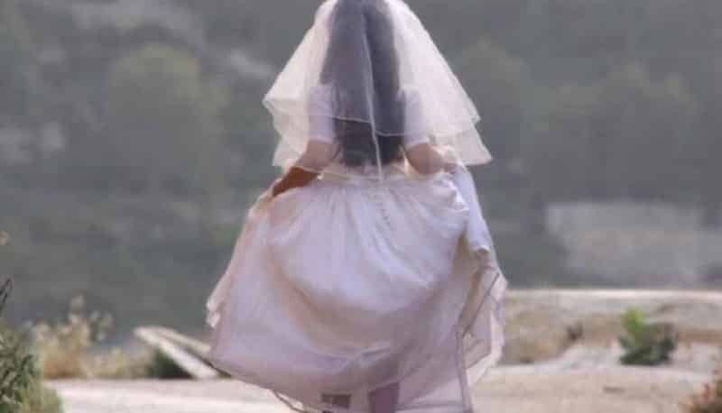 Iran-child-marriage-min