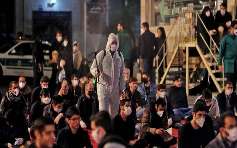 Iran-coronavirus-officials-inaction