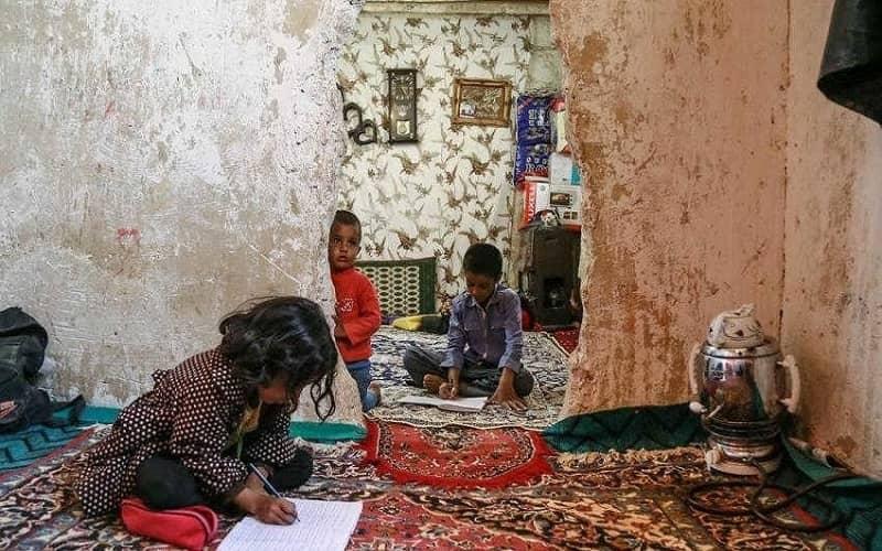 Iran-peoples-misery (1)