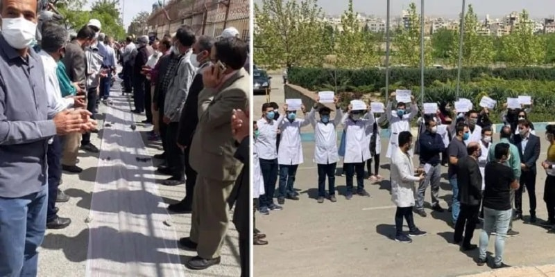 Iran-protest-weekly-Apr17