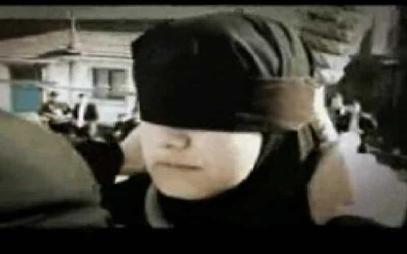 Iran-women-execution