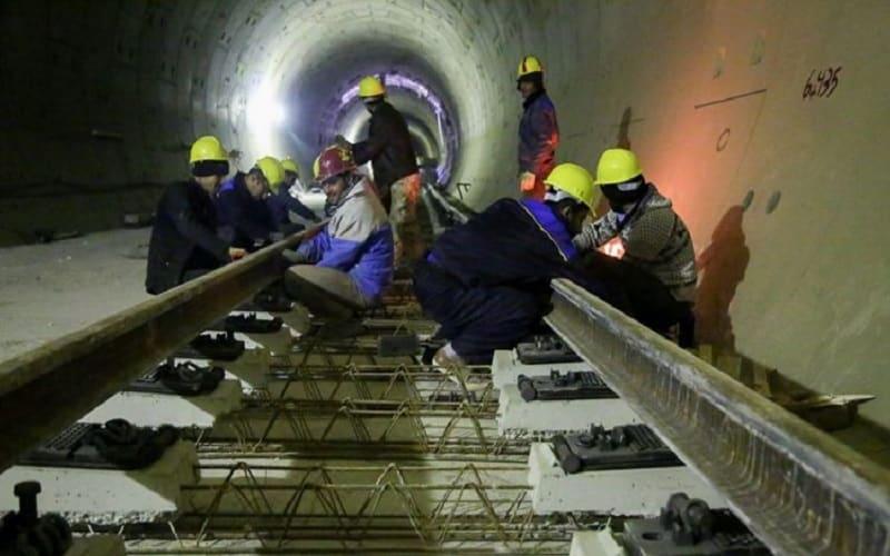 iran-railroad-workers