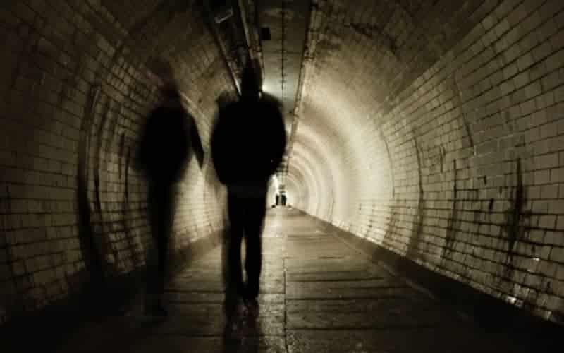 Irans-presidential-horror-tunnel