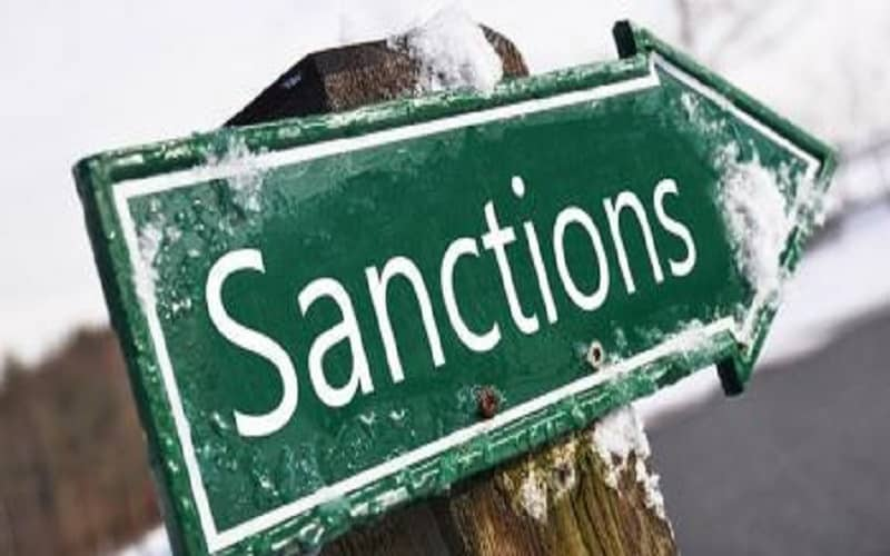 Iran-sanctions-sign