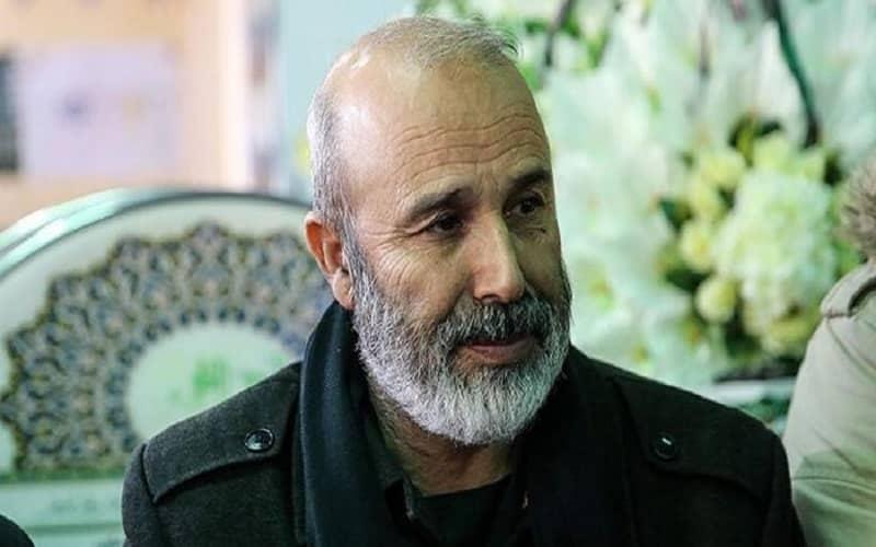 Mohammad-Reza-Fallahzadeh