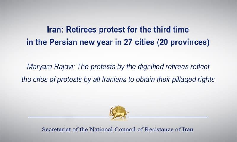 Pensiunan-pemberontakan-27-kota-pemilu-boikot-iran-en-