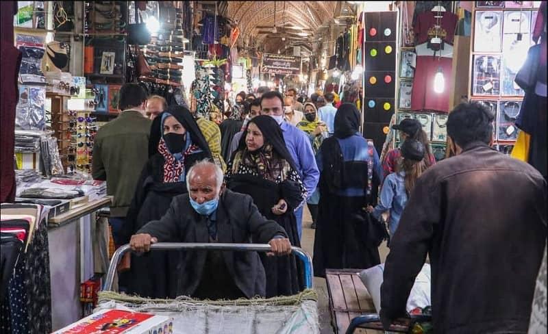 Photo-Tehran-bazaar (1)