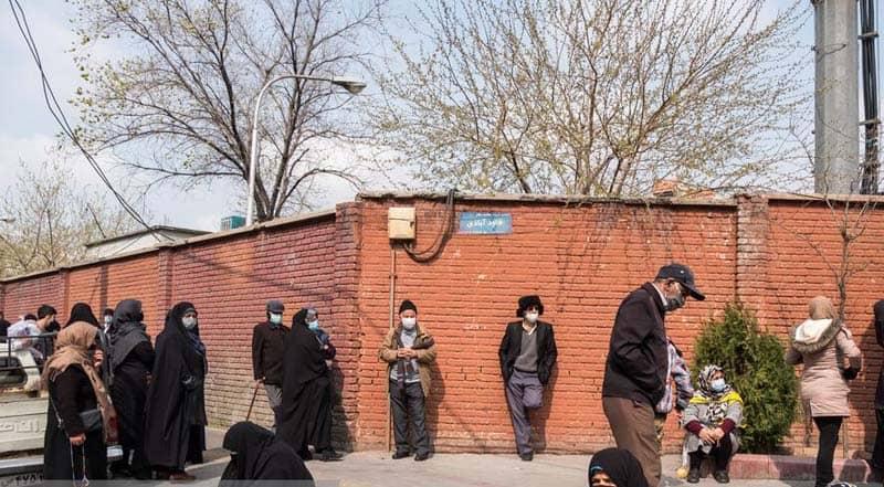 Tehran-economy-02