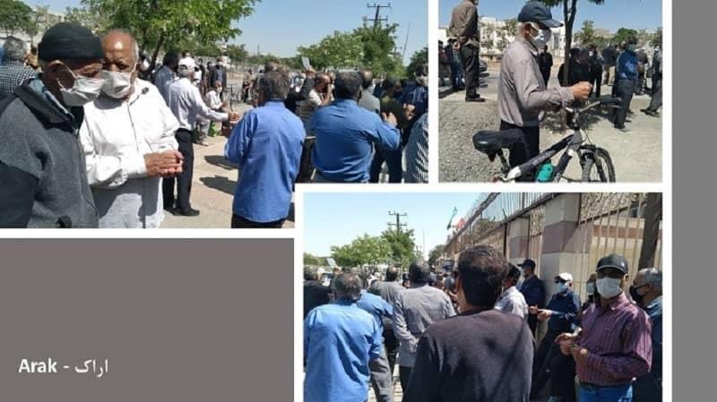 arak-iran-protests-25042021