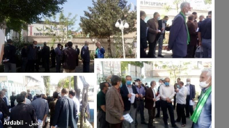 ardabil-iran-protests-25042021