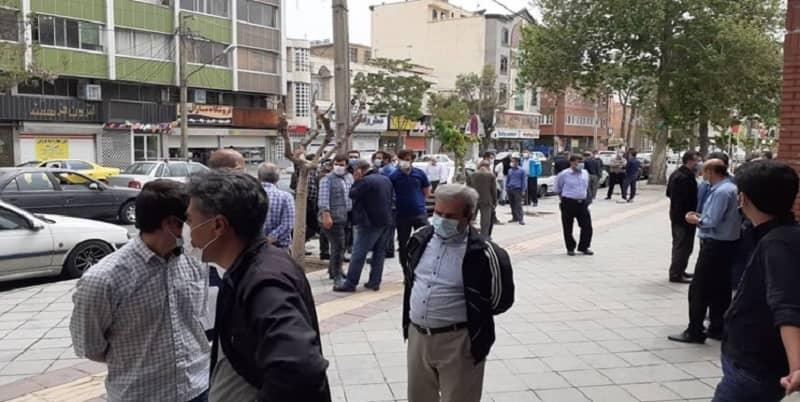 bus-drivers-urumieh-iran (1)