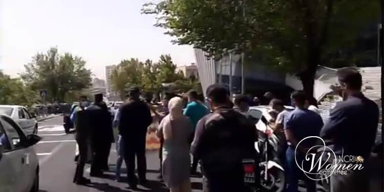 defrauded-investors-in-Tehran-min