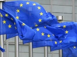 EU sanctions Iranian regime for human rights abuses