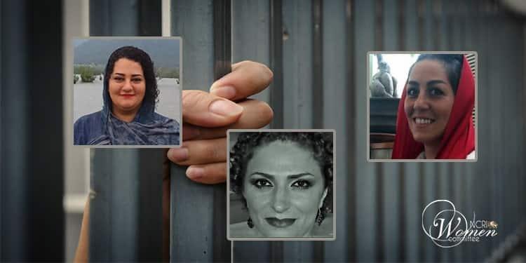 female-political-prisoners-min