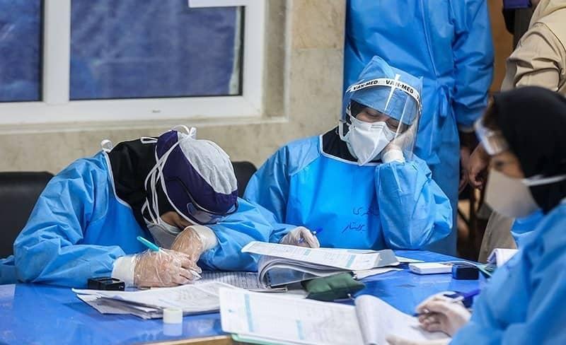 iran-coronavirus-update-15042021-2