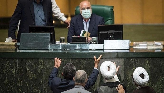 iran-parliament-ghalibaf