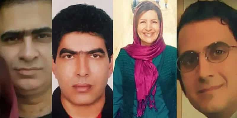 iran-photos-bahais-detained