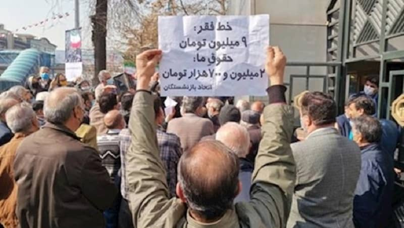 iran-poverty-protests-pensioners