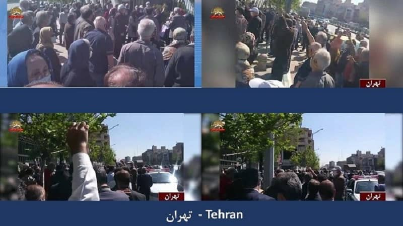 iran-protest-retirees-04042021-1