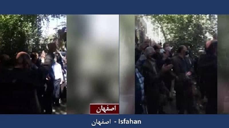 iran-protest-retirees-04042021-2