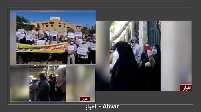 iran-protest-retirees-04042021-3