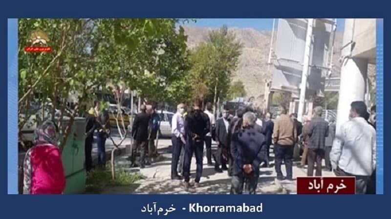 iran-protest-retirees-04042021-4