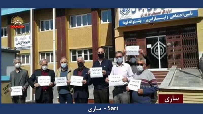 iran-protest-retirees-04042021-6