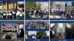 iran-protest-retirees-04042021