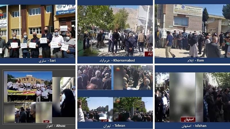 iran-protest-retirees-04042021