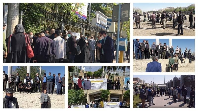 iran-protests-05042021