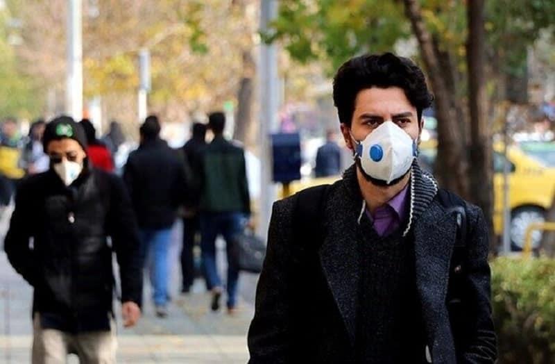 iran-street-people-walking