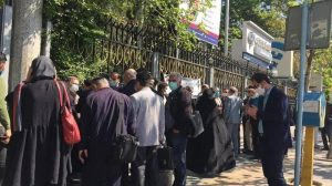iran-tehran-municipal-workers-protest