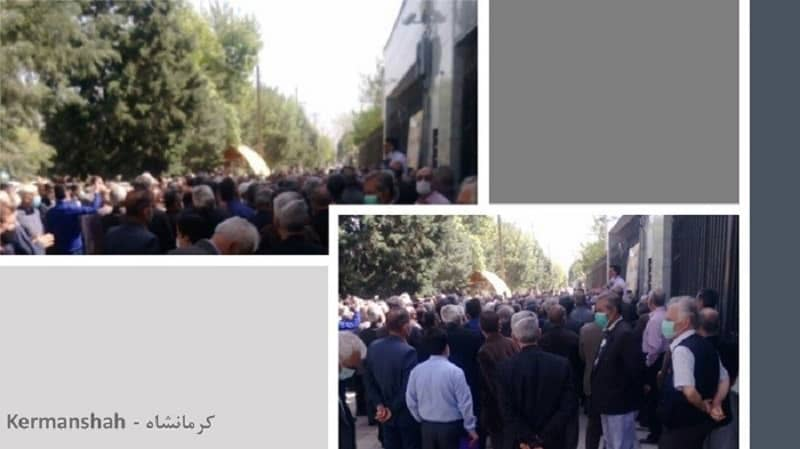 kermanshah-iran-protests-25042021