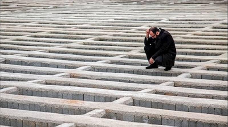 new-mass-graves-iran
