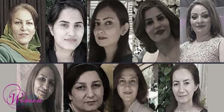 nine-Bahai-women-arrested-in-Isfahan-min
