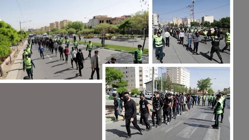 parading-youth-iran-fireworks2