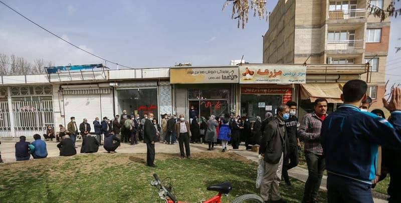 tehran-economy-07
