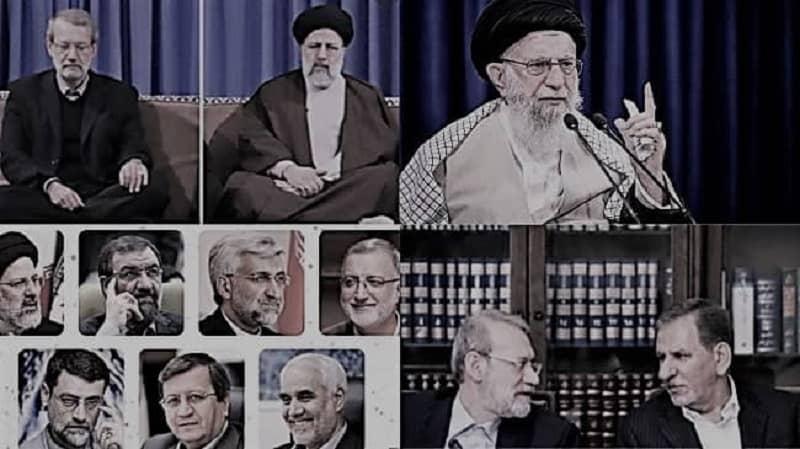 Diskualifikasi-calon-dari-pemilihan-presiden-palsu-dari-rezim-Iran