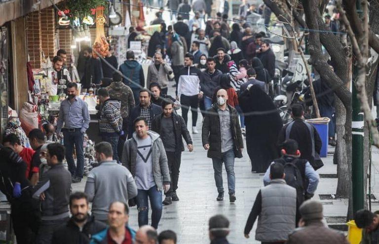 Iran News in Brief – May 23, 2021