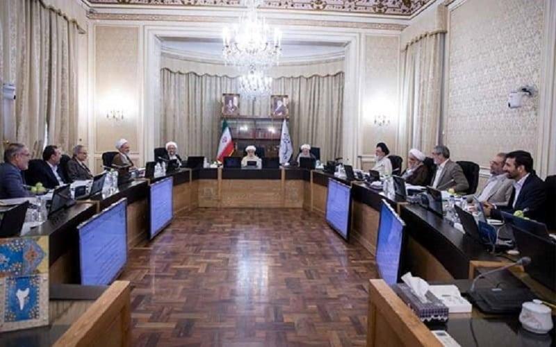 Iran-Guardian-Council