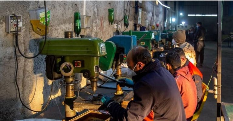 International Labour Day and the Plight of Iran's Workers