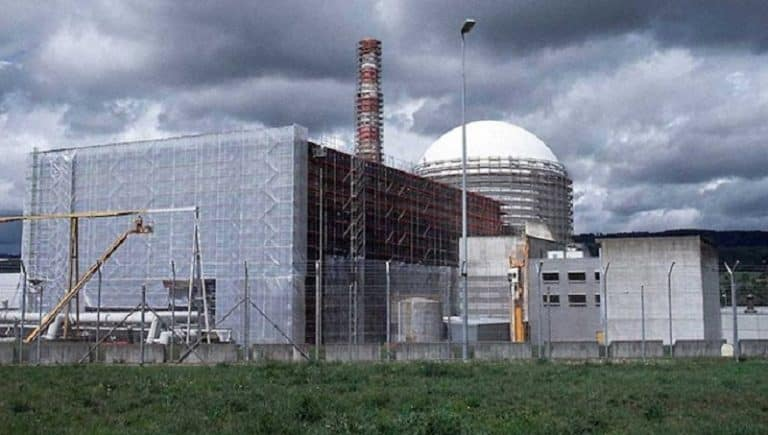Inadequate Western Policies Have Led Iran to Accelerate Nuclear Activities