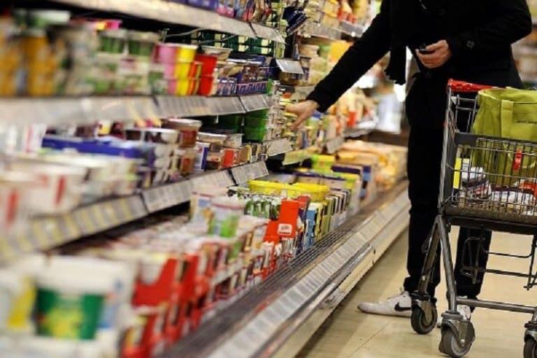 Iran: The Cause of Skyrocketing Prices