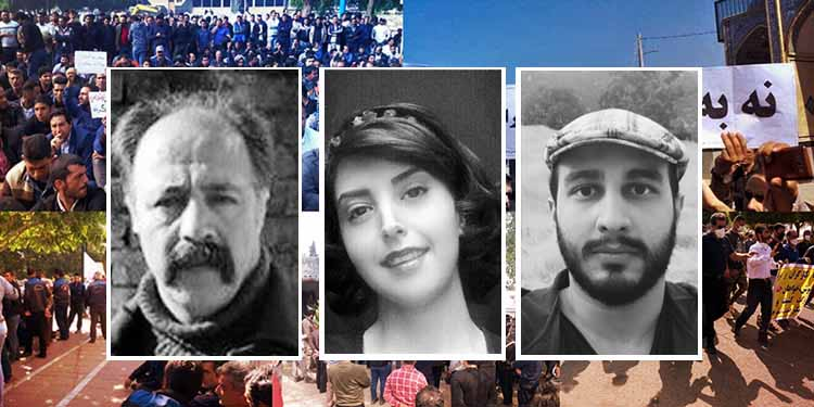 Labor-activists-arrested-arrested-at-May-Day-gathering-in-Tehran