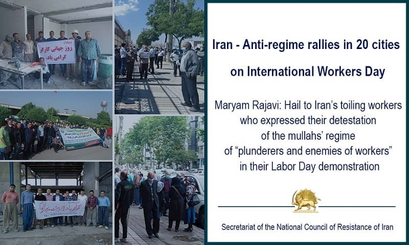 May-1st-International-Workers-Day-Dictator-iran-en