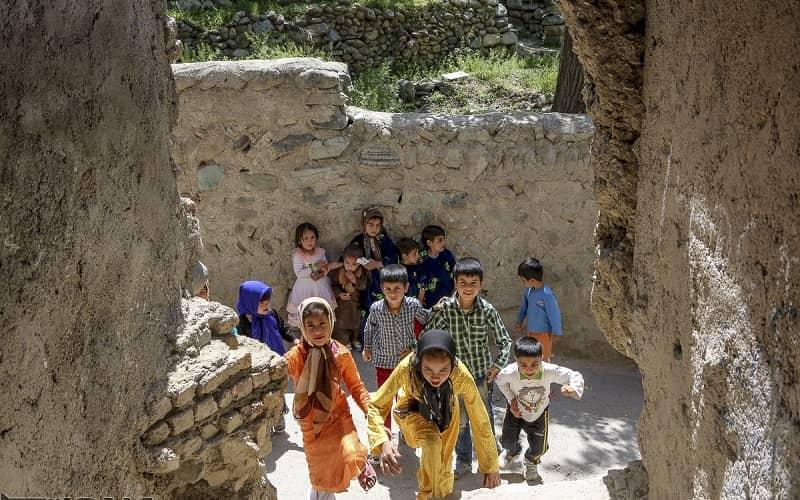 Povert-in-Teheran (1)